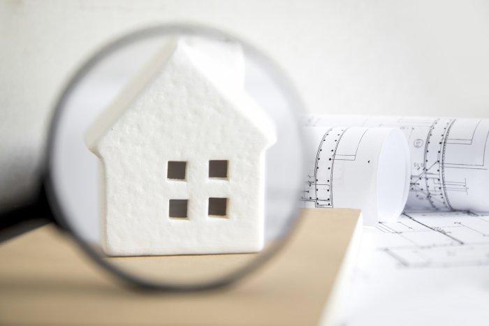Safehouse Ingatlan - hogyan találj új otthont