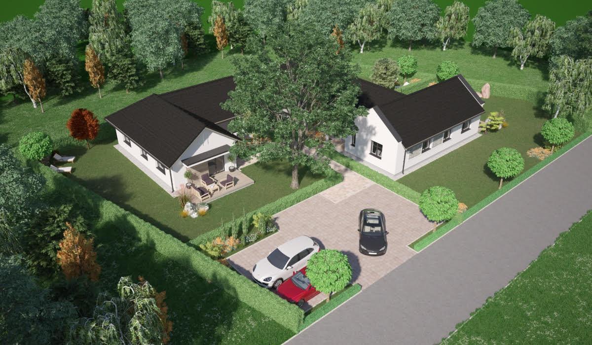 safehouse ingatlan olad ház 2