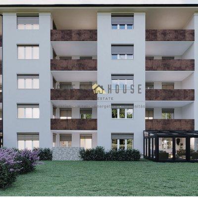 Safehouse Ingatlan Gyöngyösszőlős új építésű 3-21