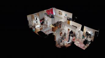 jani király utcai lakás safehouse ingatlan-10